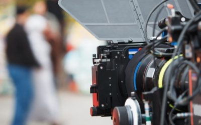 4 Reasons Why Videos Are Great For Your Business